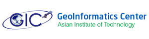 Geoinformatics Centre Asian Institute of Technology