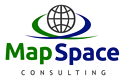 MapSpace Consulting Pvt. Ltd.